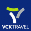 VCK Travel cruise vakanties